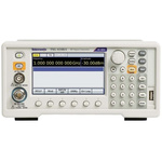 Tektronix TSG4106A Function Generator 6GHz (Sinewave) Ethernet, GPIB, RS232, USB With RS Calibration