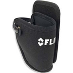 FLIR TA14 Thermometer Accessory, For Use With TG165 Thermometer