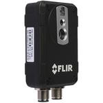 FLIR AX8 Thermal Imaging Camera, -10 → +150 °C, 80 x 60pixel