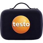 Testo 0516 0240 Smart Case (Frigorist), For Use With Testo 115i Smart Probes, Testo 549i Smart Probes