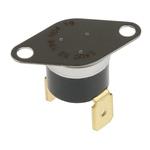 Honeywell NC 10 A Bi-Metallic Thermostat, Opens at+40°C