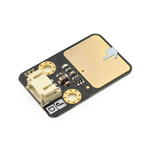 3 Piece Touch Sensor Development Kit