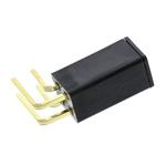 15 °, 25 mA, 24V, Tilt Switch