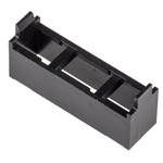 Microswitch Terminal Cover for use with D2SW Series