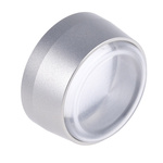 Modular Switch Cap for use with 14 Series Push Button Switch