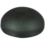 Push Button Boot, for use with Sealed Dome Push Button Switch