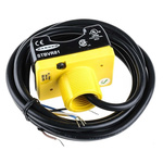 STB Enclosed Push Button, Momentary, NO/NC, IP66