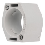 Push Button Lens for use with 04 Series Push Button