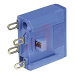 NO/NC Push Button Contact Block for use with TK2 Push Button, TP2 Push Button, TR2 Push Button