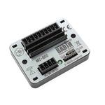 BARTH lococube mini-PLC Logic Module, 32 V Transistor, 5 x Input, 5 x Output Without Display