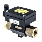 Flow Switch Gems Sensors FS-100E-A