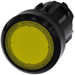 Siemens Pilot Light Head, 22.3mm Cutout SIRIUS ACT Series