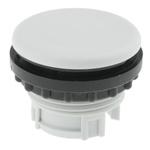 Eaton Blanking Plug for use with RMQ Titan Series - M22