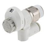 SMC, 790 L/min Flow Controller