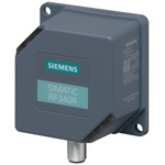 Siemens Reader RFID Reader, 140 mm, IP67, 75 x 75 x 41 mm