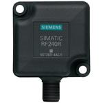 Siemens Reader RFID Reader, 65 mm, IP67, 50 x 50 x 30 mm
