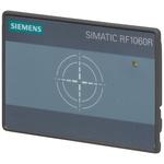 Siemens USB Reader RFID Reader, 30 mm, IP20, IP65, 90 x 23.5 x 62 mm