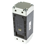 Omron, 0 → 50 L/min Mass Flow Controller, 3-Wire Connector, Analogue, 10.8 → 26.4 V dc