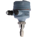 Delta-Mobrey Rosemount 2120 Series, Fork Level Switch Vibrating Level Switch Direct Load Output