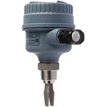 Delta-Mobrey Rosemount 2120 Series, Fork Level Switch Vibrating Level Switch NAMUR Output, ATEX Rated