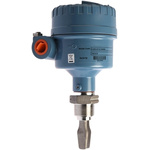 Delta-Mobrey Rosemount 2120 Series, Fork Level Switch Vibrating Level Switch Direct Load Output, ATEX Rated