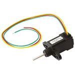 Vishay Hall Effect Sensor switching current 16 mA supply voltage 5 V dc