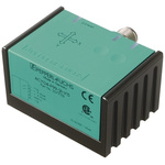 Pepperl + Fuchs Acceleration Sensor switching current 20 mA supply voltage 10 → 30 V dc
