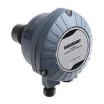 Delta-Mobrey Rosemount 3100 Series, Level Transmitter Ultrasonic Level Sensor 4-20mA Output