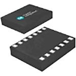MAXM86161EFD+, Biometric Sensors