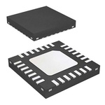 Maxim Integrated Biometric Sensor MAX32664GTGA+ 24 TQFN-Pin EP