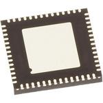 MAX3522BCTN+ Maxim Integrated, Programmable Gain Amplifier, 56-Pin TQFN