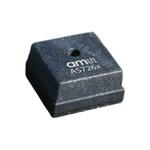 AS7263-BLGT ams, Colour Sensor, Colour Light 870 nm I2C 20-Pin LGA