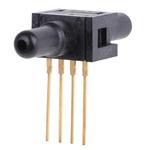 Honeywell Differential Pressure Sensor, 5psi Max Pressure Reading , 10 V dc