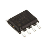 AD8139ARDZ Analog Devices, Differential Amplifier Rail to Rail Output 8-Pin SOIC
