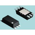 BH1600FVC-TR ROHM, Ambient Light Sensor, 6-Pin WSOF