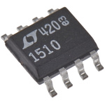Analog Devices LT1510CS8