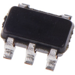 AD8211YRJZ-R2 Analog Devices, Current Shunt Monitor Single Buffered 5-Pin SOT-23