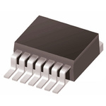 Analog Devices LT1513-2CR