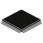 Altera 5M570ZT100C4N, CPLD MAX V Flash 440 Cells, 74 I/O, 570 Labs, 9.5ns, ISP, 100-Pin TQFP