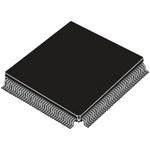 Altera 5M570ZT144C4N, CPLD MAX V Flash 440 Cells, 114 I/O, 570 Labs, 9.5ns, ISP, 144-Pin TQFP
