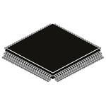 Altera 5M80ZT100I5N, CPLD MAX V Flash 64 Cells, 79 I/O, 80 Labs, 14ns, ISP, 100-Pin TQFP