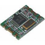 Quasar QFM-TX1-433 RF Transmitter Module 433 MHz, 2.2 → 3.5V