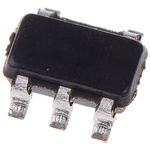 BH7673G-TR ROHM, Video Amplifier IC, 6MHz Single Ended O/P, 5-Pin SSOP