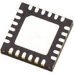 Analog Devices ADGS1412BCPZ RF Switch, 24-Pin LFCSP