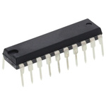 AD630JNZ, ,Modulator/Demodulator ,Balanced 2MHz ,20-Pin PDIP