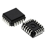AD9901KPZ, PLL Frequency Synthesizer 1 5 V 20-Pin PLCC