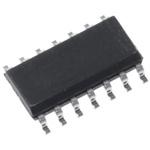Maxim Integrated ICM7556ISD+, Timer Circuit, 14-Pin SOIC