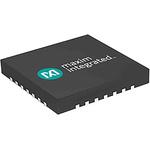 MAX2309ETI+, ,Demodulator ,Quadrature 110dB 300MHz ,28-Pin TQFN
