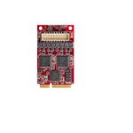 InnoDisk EMPL-G203-C1 Networking Module