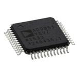 AD9951YSVZ, Direct Digital Synthesizer 14 bit-Bit 48-Pin TQFP